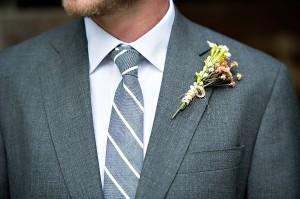 Earthy-Rustic-St-Louis-Wedding-by-Amelia-Strauss-Photography-18
