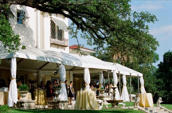 Elegant-French-Texas-Wedding-by-Q-Weddings-6