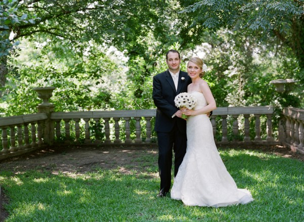 Elegant-French-Texas-Wedding-by-Q-Weddings-7