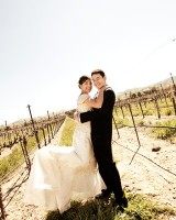 Elegant-Napa-Valley-Wedding-by-Julie-Mikos-Photography-9