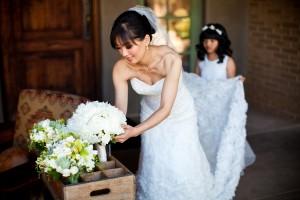 Elegant-San-Diego-Country-Club-Wedding-by-Vallentyne-Photography-12