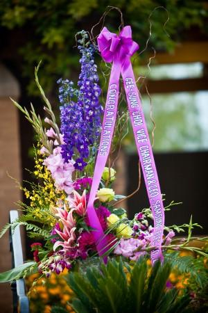 Elegant-San-Diego-Country-Club-Wedding-by-Vallentyne-Photography-4