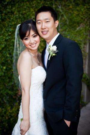 Elegant-San-Diego-Country-Club-Wedding-by-Vallentyne-Photography-6