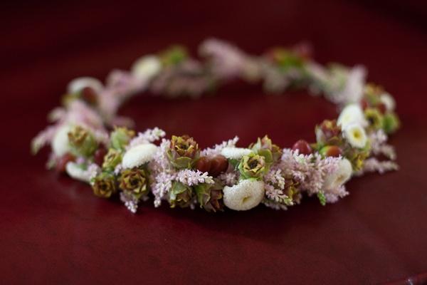 Flower-Girl-Wreath
