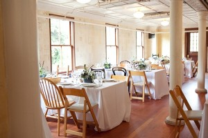 Headlands-Center-for-the-Arts-Northern-California-Wedding
