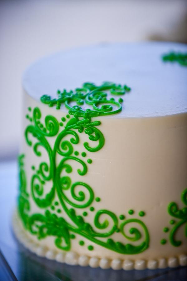Henna Wedding Cake Design Elizabeth Anne Designs The Wedding Blog