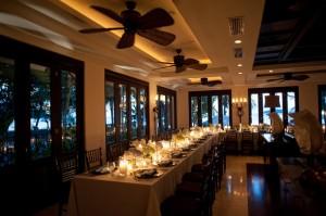 Intimate-Restaurant-Wedding