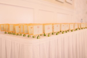Lime-Escort-Cards