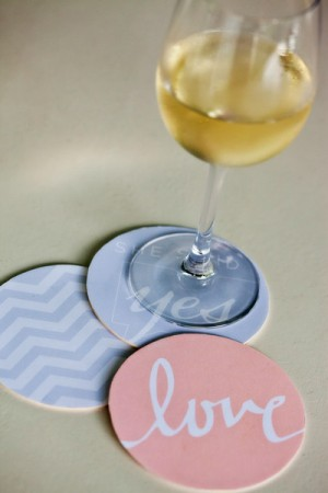 Love-Coasters