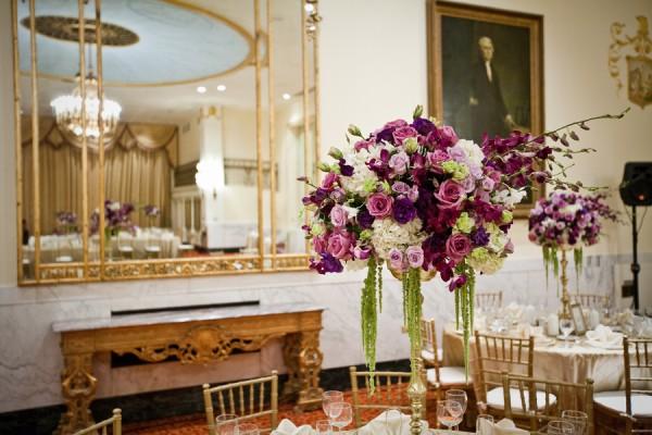 Mayflower-Renaissance-Hotel-DC-Wedding