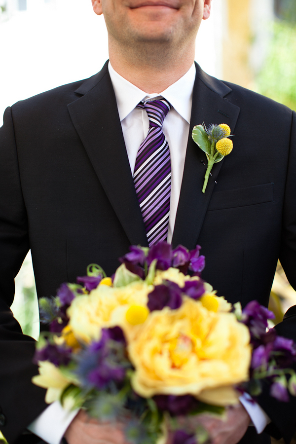 Modern-Rustic-California-Wedding-by-Emily-Takes-Photos-10