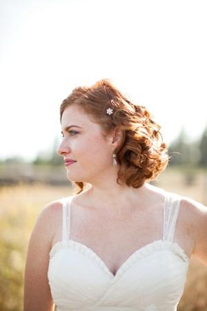 Modern-Rustic-California-Wedding-by-Emily-Takes-Photos-11