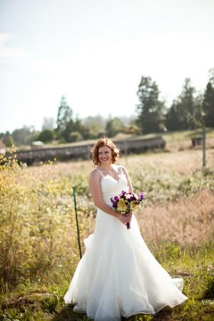 Modern-Rustic-California-Wedding-by-Emily-Takes-Photos-12