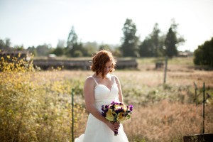 Modern-Rustic-California-Wedding-by-Emily-Takes-Photos-13