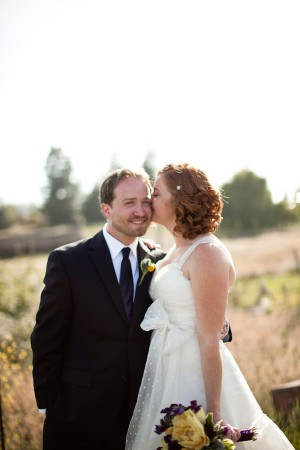 Modern-Rustic-California-Wedding-by-Emily-Takes-Photos-14