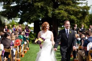 Modern-Rustic-California-Wedding-by-Emily-Takes-Photos-15