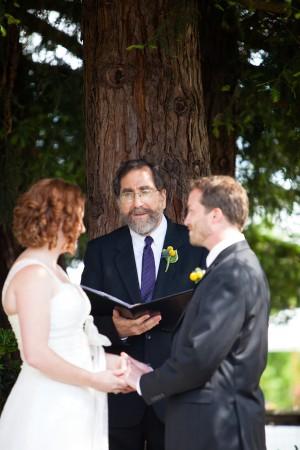 Modern-Rustic-California-Wedding-by-Emily-Takes-Photos-16