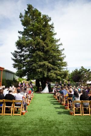 Modern-Rustic-California-Wedding-by-Emily-Takes-Photos-17