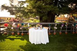 Modern-Rustic-California-Wedding-by-Emily-Takes-Photos-2