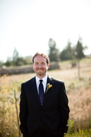 Modern-Rustic-California-Wedding-by-Emily-Takes-Photos-4