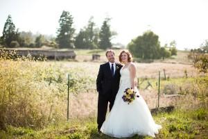 Modern-Rustic-California-Wedding-by-Emily-Takes-Photos-5