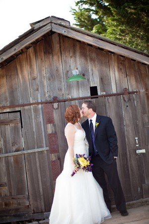 Modern-Rustic-California-Wedding-by-Emily-Takes-Photos-6