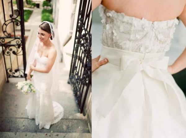 Monique-Lhullier-Gowns