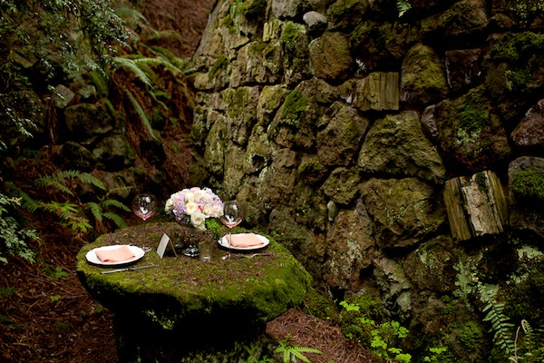 Moss-Forest-Table