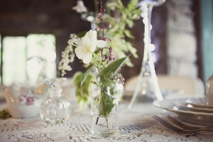 Natural-Summer-Camp-Wedding-by-Love-Me-Do-Photography-10