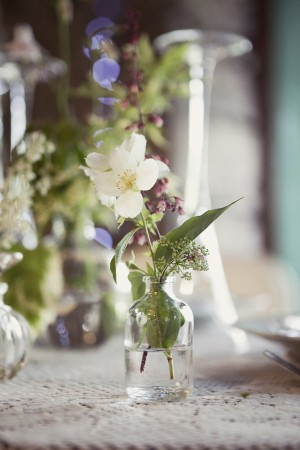 Natural-Summer-Camp-Wedding-by-Love-Me-Do-Photography-11