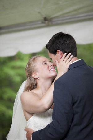 Natural-Summer-Camp-Wedding-by-Love-Me-Do-Photography-12