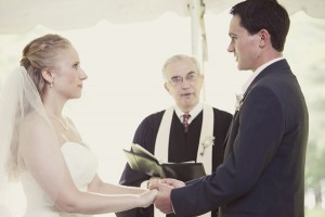 Natural-Summer-Camp-Wedding-by-Love-Me-Do-Photography-13
