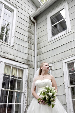 Natural-Summer-Camp-Wedding-by-Love-Me-Do-Photography-16