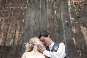 Natural-Summer-Camp-Wedding-by-Love-Me-Do-Photography-2