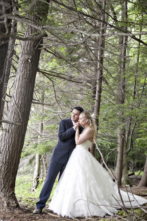 Natural-Summer-Camp-Wedding-by-Love-Me-Do-Photography-4