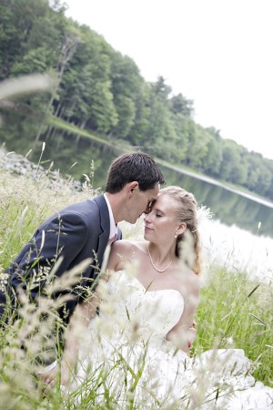 Natural-Summer-Camp-Wedding-by-Love-Me-Do-Photography-5