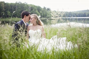 Natural-Summer-Camp-Wedding-by-Love-Me-Do-Photography-6