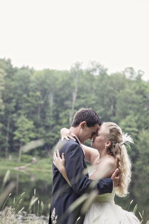 Natural-Summer-Camp-Wedding-by-Love-Me-Do-Photography-7