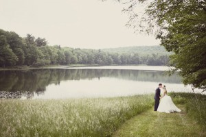 Natural-Summer-Camp-Wedding-by-Love-Me-Do-Photography-8