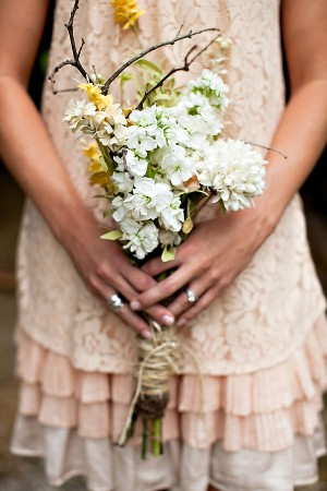Natural-Wedding-Bouquet-1