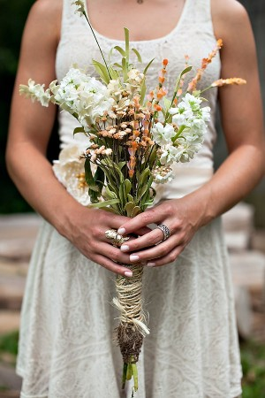 Natural-Wedding-Bouquet-2