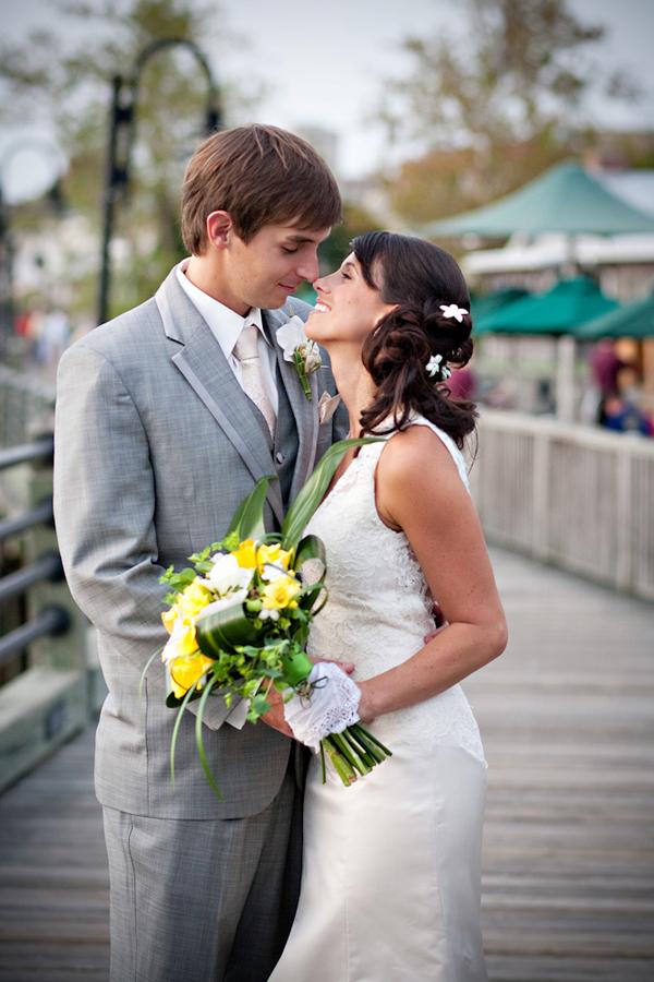 North-Carolina-Wedding-by-KMI-Photography-6