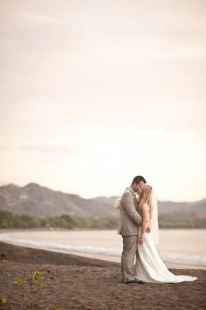 Pacifico-Beach-Club-Costa-Rica-Wedding-10
