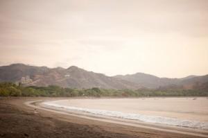 Pacifico-Beach-Club-Costa-Rica-Wedding-11