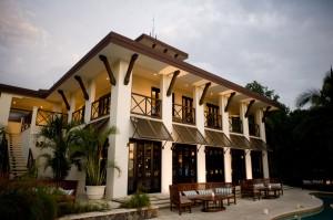 Pacifico-Beach-Club-Costa-Rica-Wedding-14