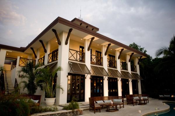 Pacifico Beach Club Costa Rica Wedding 14