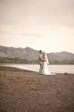 Pacifico-Beach-Club-Costa-Rica-Wedding-15