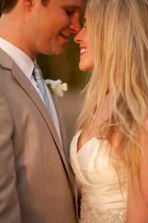 Pacifico-Beach-Club-Costa-Rica-Wedding-5