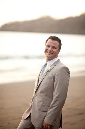 Pacifico-Beach-Club-Costa-Rica-Wedding-7