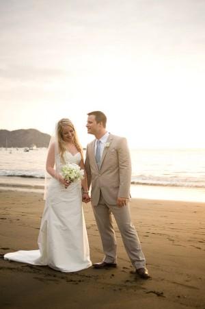Pacifico-Beach-Club-Costa-Rica-Wedding-8